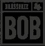BRASSERIE BOB EN CO